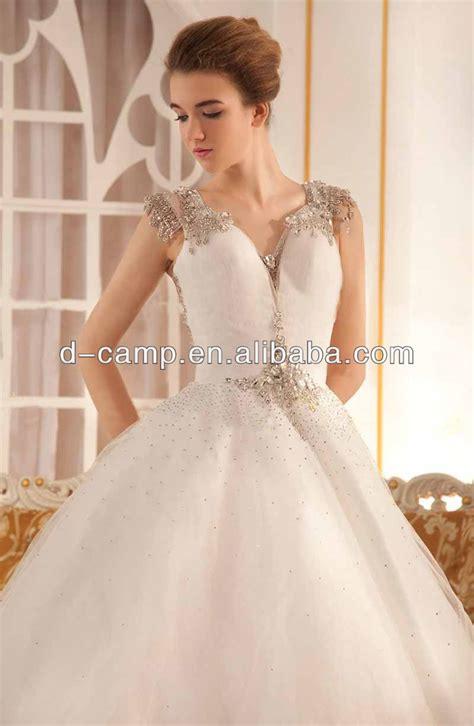 Simetris Back Dress Bangkok wd 2695 design sheer back no wedding dress manufacturer bangkok organza fabric