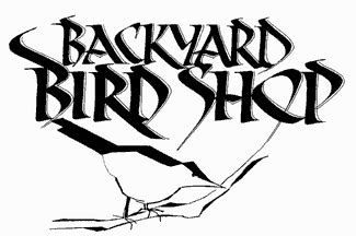 backyard bird shop coupons backyard bird shop coupons in portland oregon chinook book