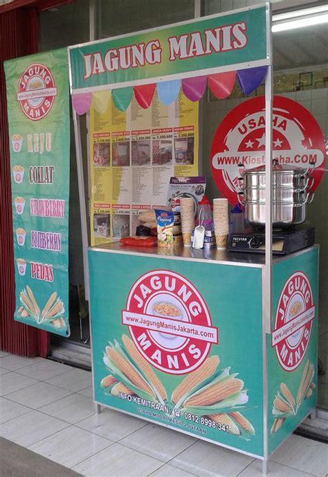 Paket Lengkap Nugget Sosis sosis bakar sosbak dan bakso bakar franchise bisnis