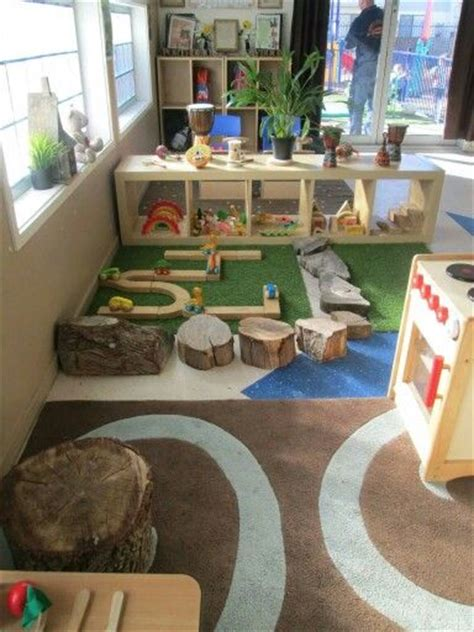 Childcare Baby Room Ideas by 504 Best Reggio Classroom Ideas Images On