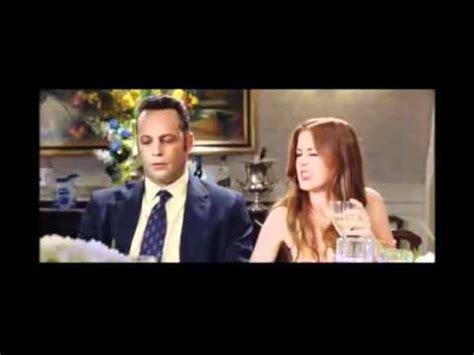 wedding crashers table wedding crashers holy shirts and
