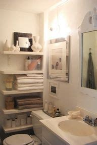 very small bathrooms solutions dark floors grey walls google search must paint
