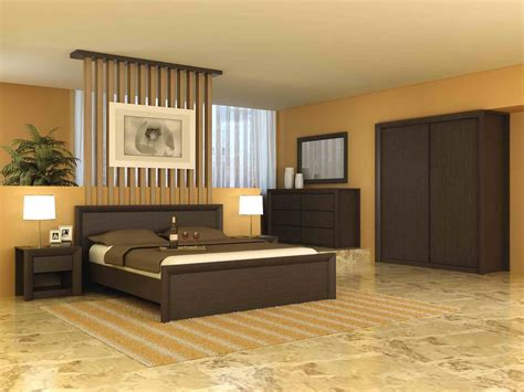 bedroom interiors mk interior designer