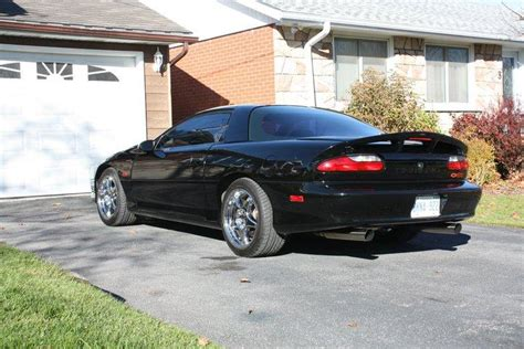 1995 camaro z28 lt1 horsepower jrwilliams 1995 chevrolet camaroz28 coupe 2d specs photos
