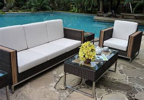 material for outdoor furniture the best wood material for your outdoor furniture is here interior design