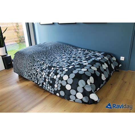 materasso gonfiabile elettrico materasso gonfiabile elettrico a 2 piazze intex rest bed