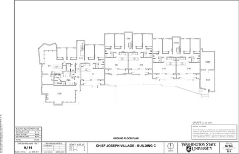u build it floor plans 100 u build it floor plans craftsman house plans