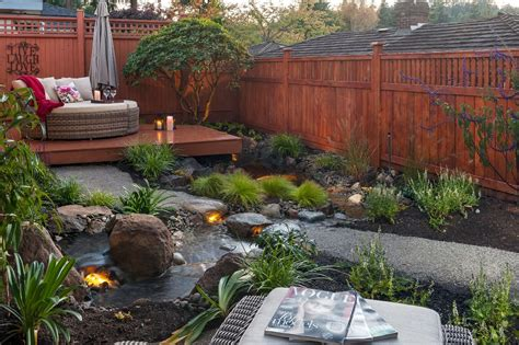 backyard oasis ideas how to create a beautiful backyard oasis the fashionable