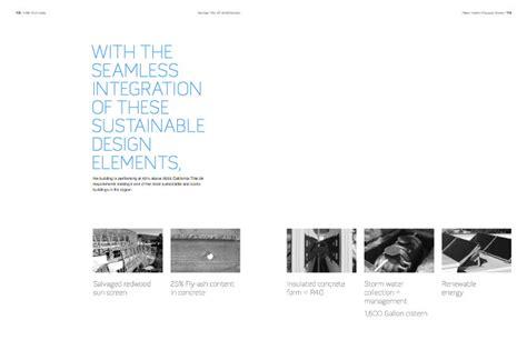 cargo collective templates comprehensive template s portfolio