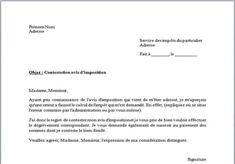 Modèle De Lettre Succession Procuration Notaire Exemple De Lettre De Procuration Pour Les Impots Covering Letter Exle