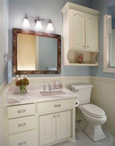 Bathroom Above Toilet Storage The Toilet Storage And Design Options For Small Bathrooms