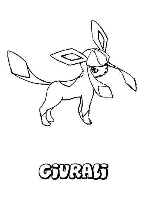 Dessin A Imprimer De Pokemon Legendaire Gratuit L L L L L L L