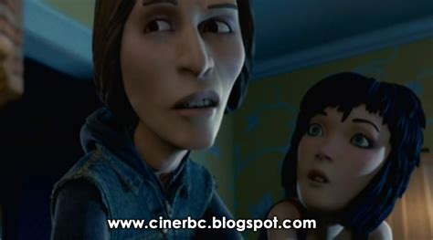 bones monster house cine en casa monster house la casa de los sustos