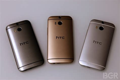 htc one m8 colors htc one m8 review bgr