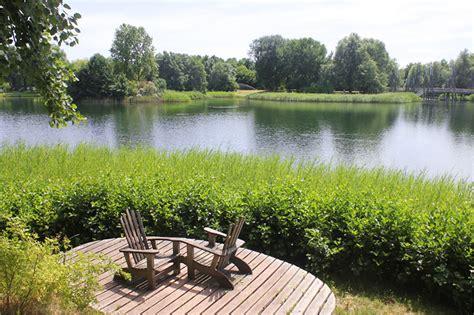 Britzer Garten Garden by Ausflugstipp Zu Besuch Im Britzer Garten Nabu
