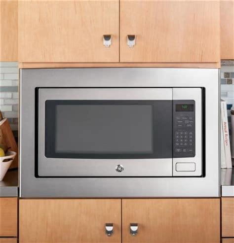 Marketing Refrigerator Micro Wave ge profile series 2 2 cu ft countertop microwave oven