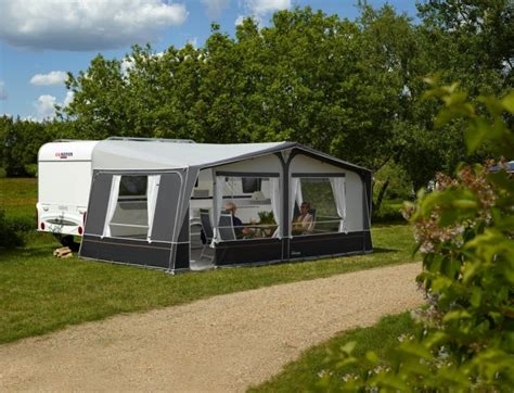 ventura atlantic awning ventura atlantic awning the best 28 images of ventura