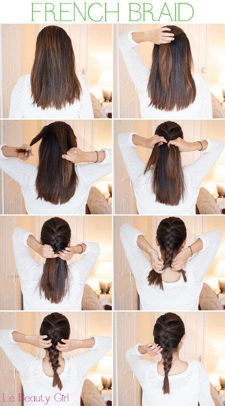 easy hairstyles without braids 17 best women interest images on pinterest hair makeup