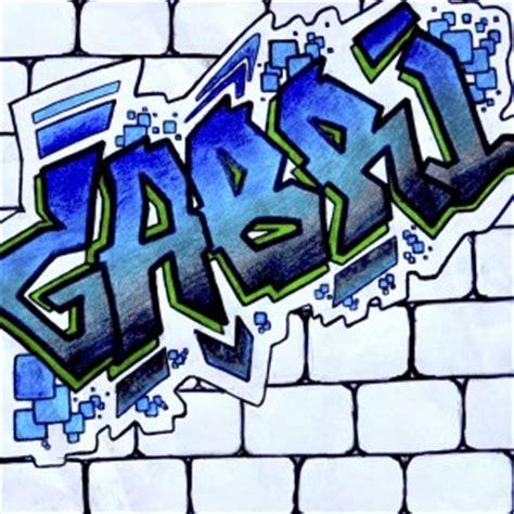 lettere stile graffiti name in graffiti style arte a scuola bloglovin