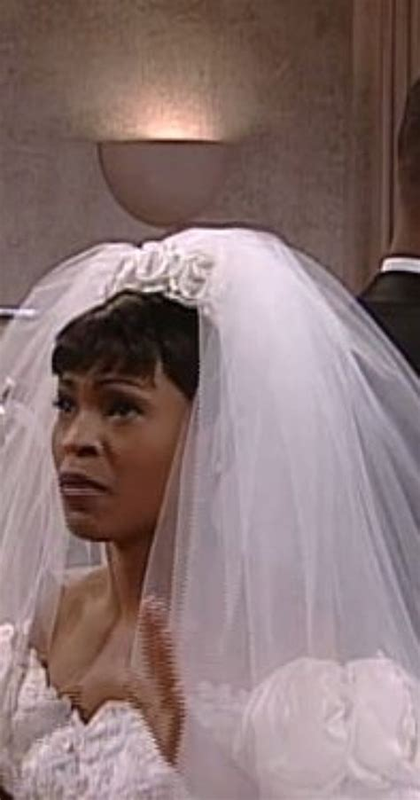 wedding bells imdb quot the fresh prince of bel air quot for whom the wedding bells