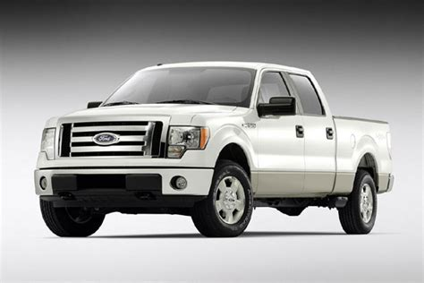where to buy car manuals 2009 ford f series super duty security system ford f150 2009 2010 workshop manual car service