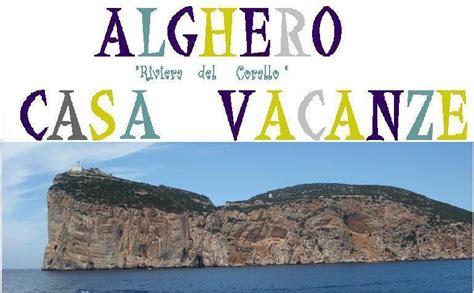 affitto alghero tutto l anno alghero casa vacanze sardegna alghero home holidays