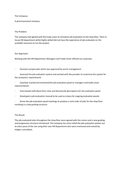 Cover Letter For Employee Evaluation Study Evaluation Cover Letter Best Sle Critical Thinking Involves All Of These Steps
