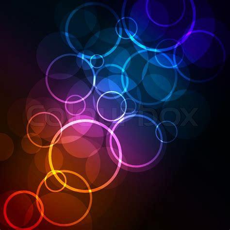 glow in the backgrounds glow in the backgrounds impremedia net