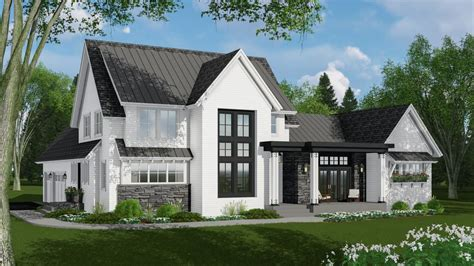 New House Plan by New House Plans House Plans