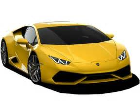 Lamborghini Cars Cost Best Sports Cars In India 2017 Top 10 Sports Cars Prices