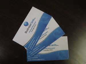 vista print business cards vistaprint business cards review my experience user opinions
