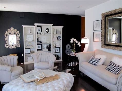 15 living room colors ideas to create a cozy setting design and decorating ideas for your home