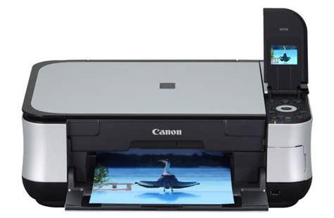 Printer Canon Dibawah 600 Ribu trusted reviews