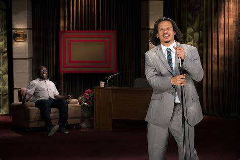 filme schauen the eric andre show the eric andre show getting weird with chris rock jimmy