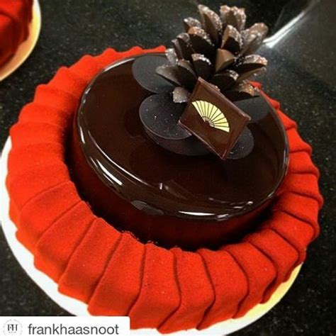 eclipse theme desert 17 best images about patisserie on pinterest pastries
