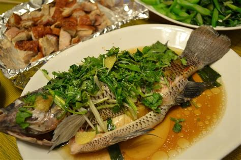 leftover fish new year to a happier symbolic foods to eat for the