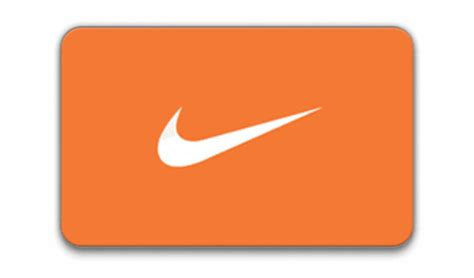 Free Nike Gift Card - free 50 nike gift card gift cards listia com auctions for free stuff
