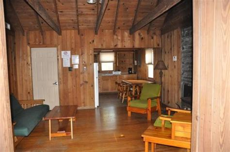 Morrow Mountain State Park Cabin Rentals by Morrow Mountain State Park Albemarle Nc Gps Csites