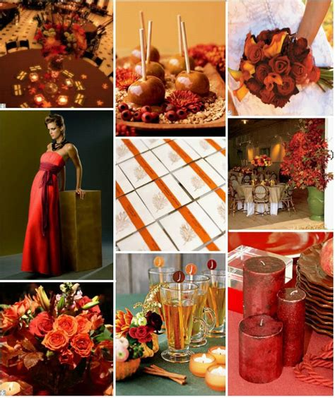 fall decorations for wedding reception fall wedding reception ideas the wedding specialists