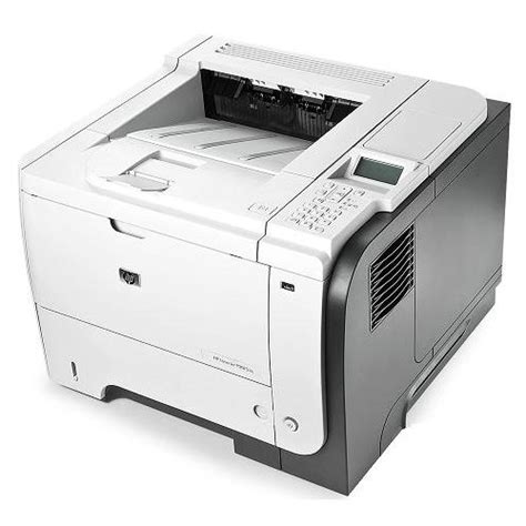 Printer Hp Laserjet P3015 hp laserjet p3015 printer mkh electronics