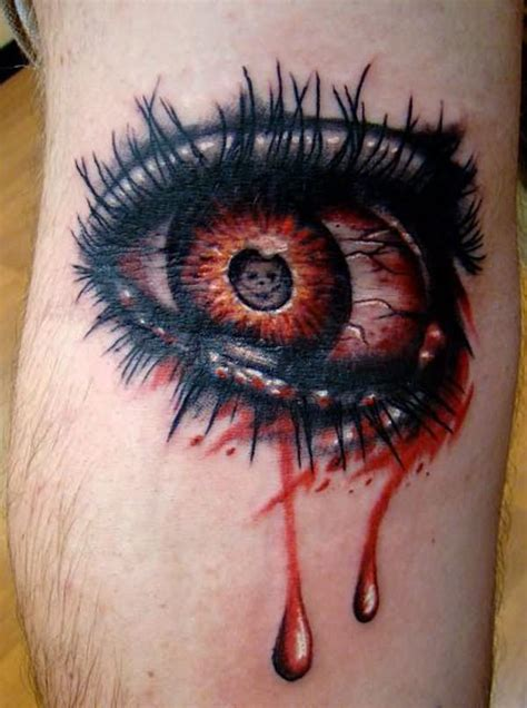 evil eye tattoo meaning evil eye tattoos designs ideas and meaning tattoos for you