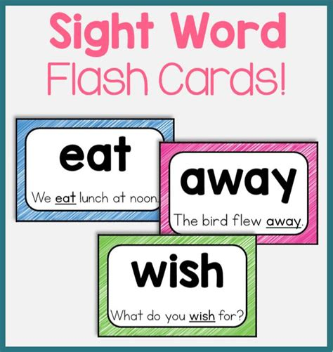 libro sight words flash 25 best ideas about reading bingo on reading challenge bingo books and kids reading