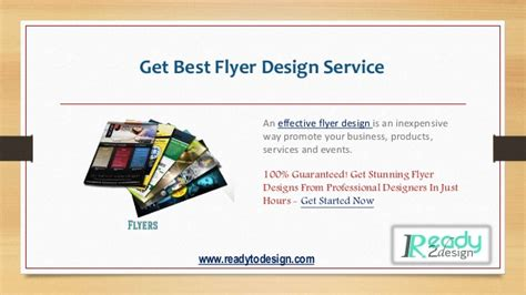 flyer design how much should i charge cost of flyers advertising gidiye redformapolitica co