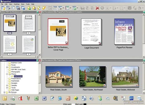 Paperport Professional 14 0 buy nuance paperport pro 14 5 15168 1450 for