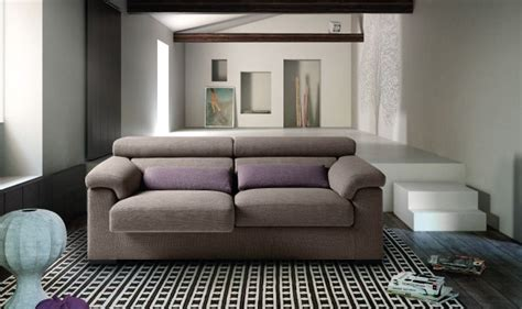 beautiful divani samoa prezzi contemporary