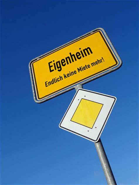 Kaufen Ohne Eigenkapital 3973 by Familie F Aus Krefeld Will Ein Haus Kaufen Ohne Eigenkapital