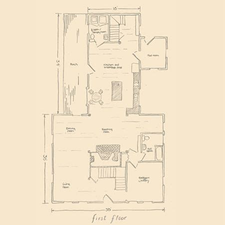 center colonial house plans center chimney colonial floor plans sq ft cape 2800 sq ft saltbox gambrel 1st floor 2nd