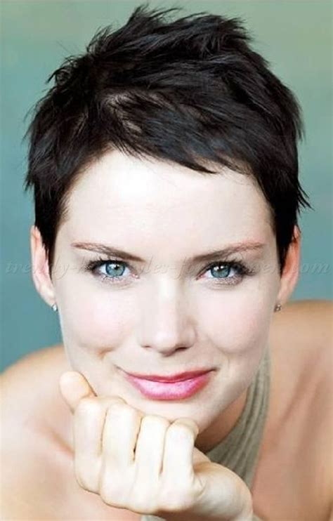 womens haircuts colorado springs 130 best images about kort kapsels 11 on pinterest