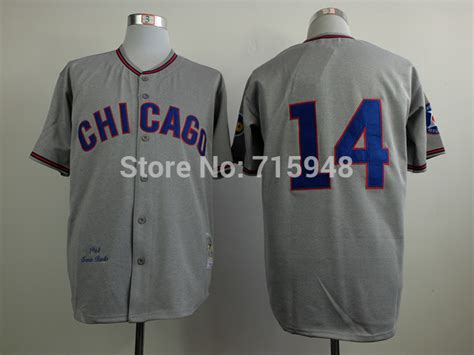 aliexpress jerseys baseball aliexpress com buy new throwback baseball jerseys