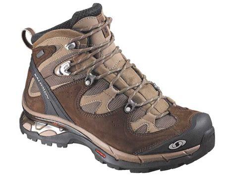 Backpacker Boot 003 salomon s comet 3d gtx hiking boot